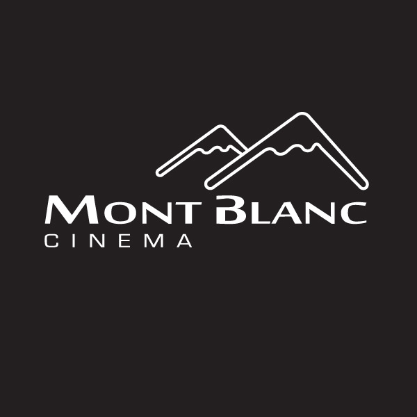 Mont Blanc Cinema